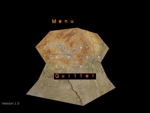 06-06-04-menu-pierre-0