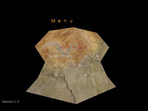 06-06-04-menu-pierre-2